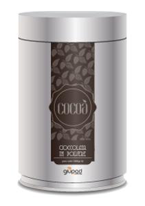 cocoa-prod